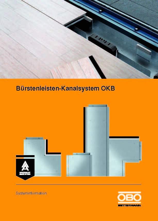 Soluciones OKB